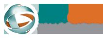 HSN Care Mobile Logo