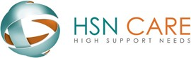 HSN Care Logo